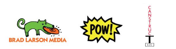pums-logo-pics