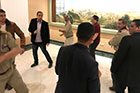 Fun and interesting activities at the Tunisia museum Workshop