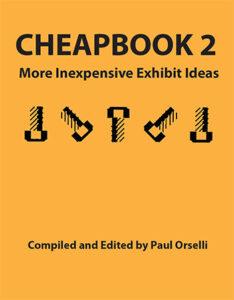 CheapBook 2