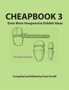 CheapBook 3